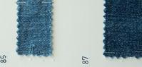 BS8R6789