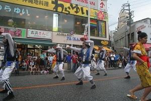 ichiman_tomori