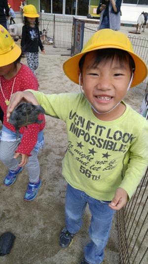 20161027 移動動物園_213