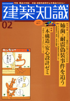 知識0602