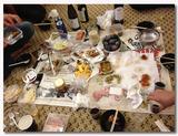 部屋食201201018