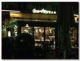 レストラン201201018