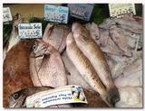 マルシェー魚01-201201018