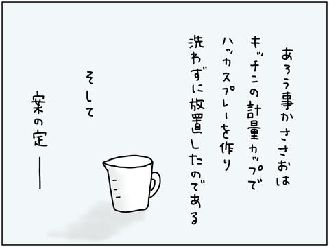 IMG_2342