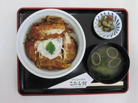 煮こみカツ丼_2_ds