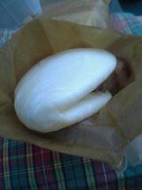 角煮マン1