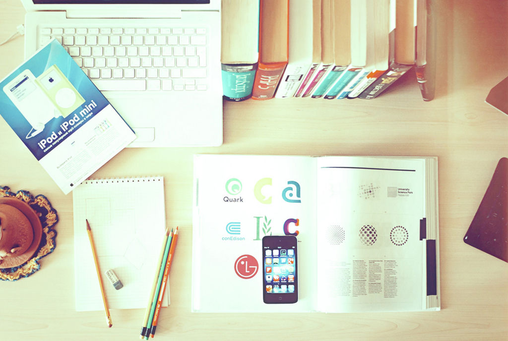ブログ 家計 簿