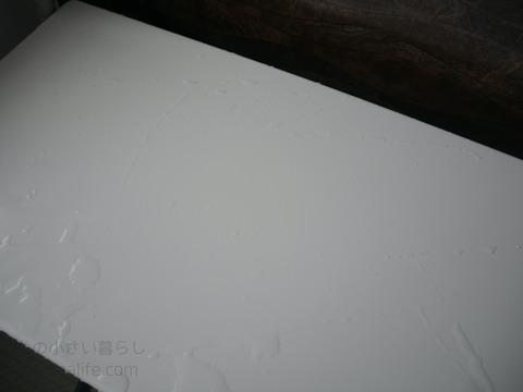 P1310289