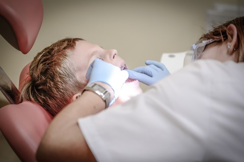 boy-check-up-dental-care-52527