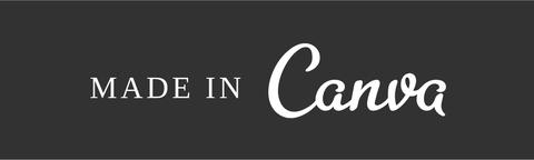 canvaロゴ