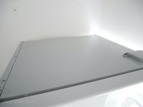P1230215