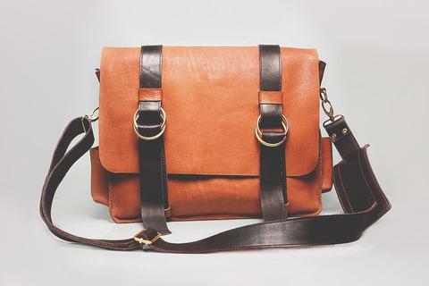 accessory-briefcase-buckle-1152077