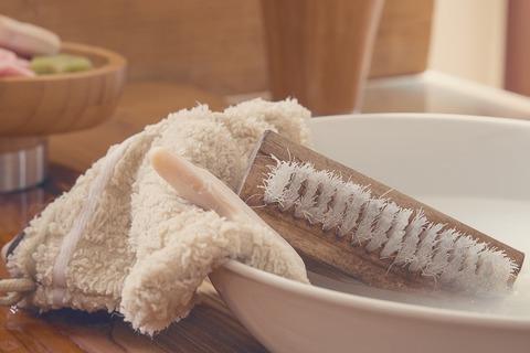 washcloth-1253981_1280