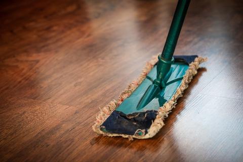 brown-wooden-floor-48889