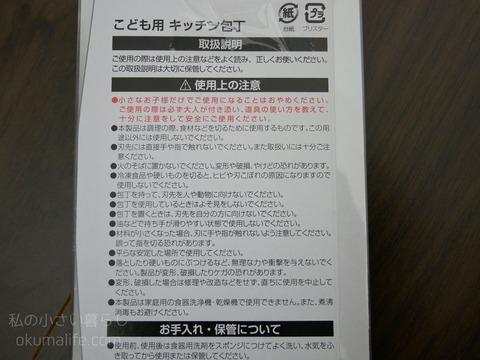 P1250085