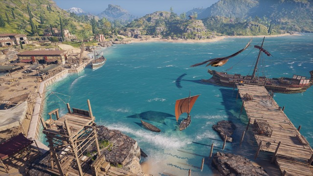 Assassin's Creed® Odyssey2019-1-5-23-42-25