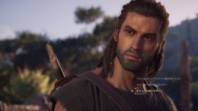 Assassin's Creed® Odyssey2018-10-7-21-44-55