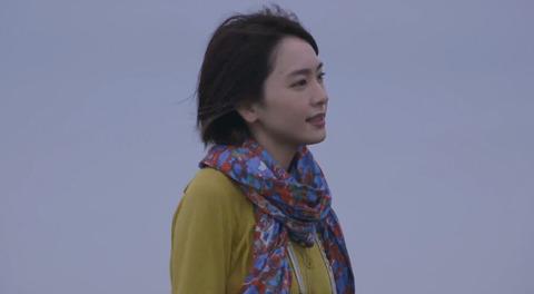 Canon EOS M ミラーレス CM 新垣結衣 妻夫木 ガッキー
