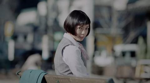 二階堂ふみ-toto-CM-01