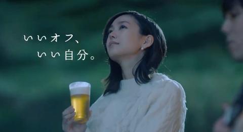 桐谷美玲5