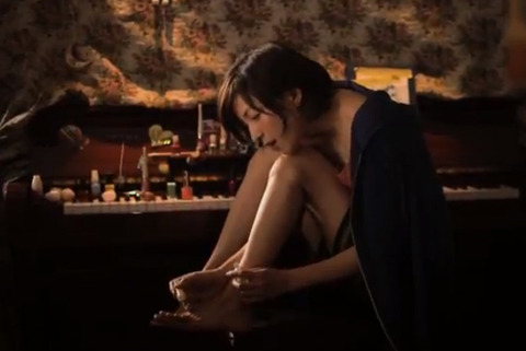 niko and...(広末涼子さん)