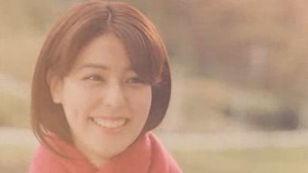 藤井美菜 マクドナルド グラコロ CM マック 12
