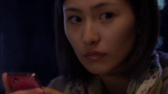 高山侑子の画像 p1_19