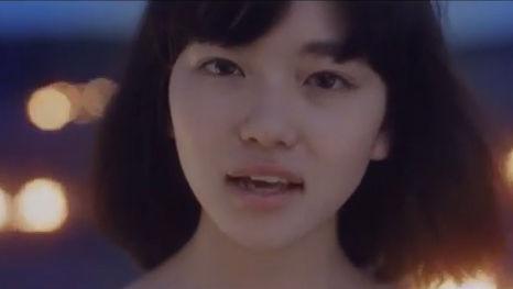山田杏奈01