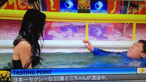 SUZUKI スズキ 新型スペーシア CM 堀北真希 壇蜜