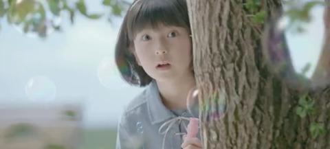 8x4 剛力彩芽 デオウォーター CM 松田聖子 天国のキッス