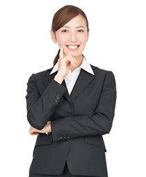 2012 ミスキャンパス ミス就活 シヤチハタ