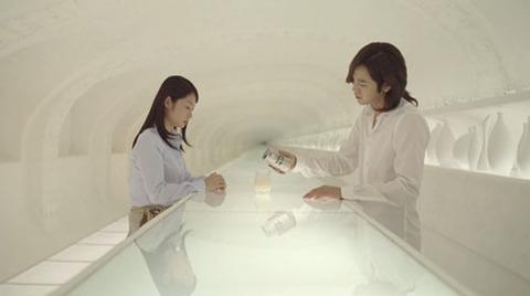 ソウルマッコリ チャン・グンソク 肘井美佳 木村多江 ソイッシュ