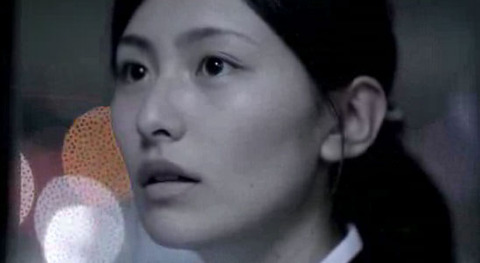 高山侑子 富士通 CM 遠藤あすみ 女子大生 就職活動