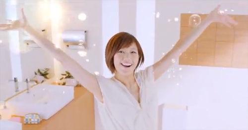 石川理咲子の画像 p1_2