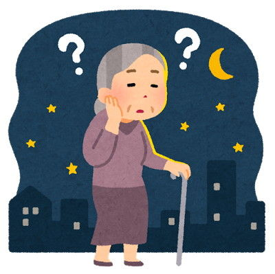 oldman_haikai_shinya_woman - コピー