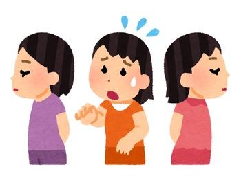 kids_mushi_girl
