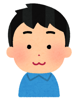 ahiruguchi_man (1)