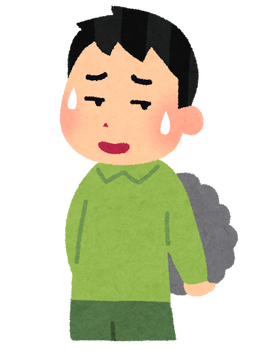 pose_kakushigoto_man