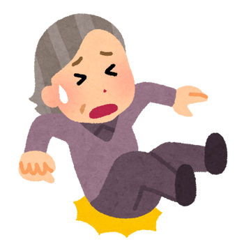 shirimochi_obaasan