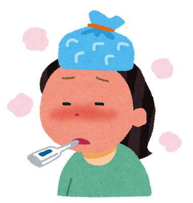 sick_netsu - コピー