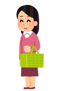 shopping_supermarket_woman (1)
