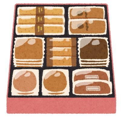sweets_okashi_tsumeawase