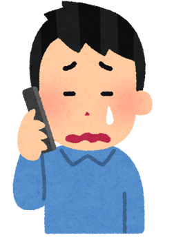phone_man3_cry