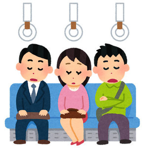 train_sleep