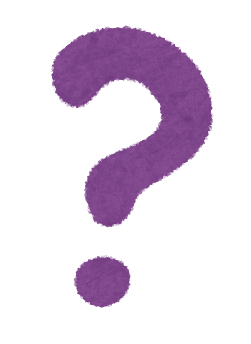 mark_manpu04_question