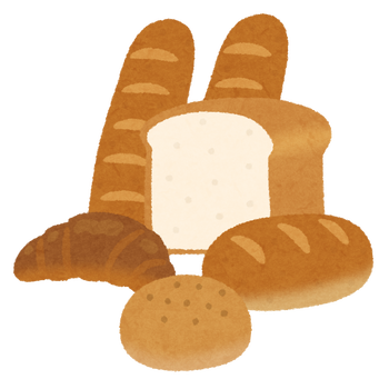 pan_bread_set