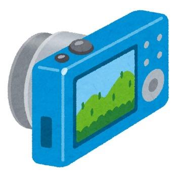 digital_camera