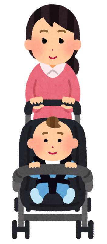 babycar1_smile---コピー-(2)---コピー