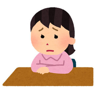 nayamu_girl2