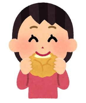 sweets_creampuff_girl